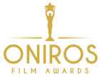 Oniros Film Awards Retina Logo